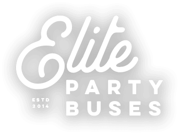 Elite Party Buses • Lincoln & Omaha